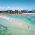 Potenciais econômicos de Alagoas são temas de seminário da Folha nesta 4ª