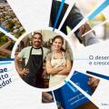 Municípios alagoanos vão participar do XI Prêmio Sebrae Prefeito Empreendedor
