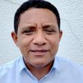 """""""Falta pouco para pagar"""", diz prefeito de Palmeira sobre precatório dos professores"""