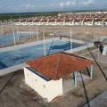 Bolsonaro vem a Alagoas para inauguração de Cohab nesta terça (28)