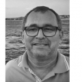 Vendedor santanense morre após acidente com carro na rodovia AL 130