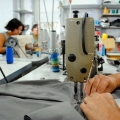 Prazo médio para abertura de empresas é de um dia e onze horas em Alagoas