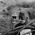 Mostra fotográfica apresenta diversidade socioambiental brasileira