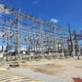 Rio Largo: Equatorial Alagoas conclui obra de subestação e leva reforço de energia