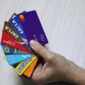 Sefaz autoriza pagamento de impostos através de cartões; saiba mais