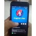 Veja como saber das notícias com canal do Alagoas na Net no Telegram
