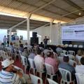 Palestras da Expo Bacia Leiteria estão sendo transmitidas pela internet