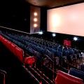 Maceió: Cinema em Shopping terá ingressos por R$ 10 às quartas em outubro