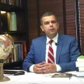 Defensor Público fala isenção do imposto de renda em caso de doenças