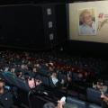 Raízes de Arapiraca inicia exibição de documentários no Cinesystem