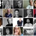 Projeto Literário Diálogos Contemporâneo chega a Maceió nesta 2ª