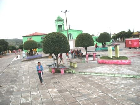 Inhapi Alagoas fonte: www.alagoasnanet.com.br