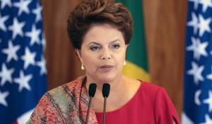 Divulgação (Foto: assessoria)