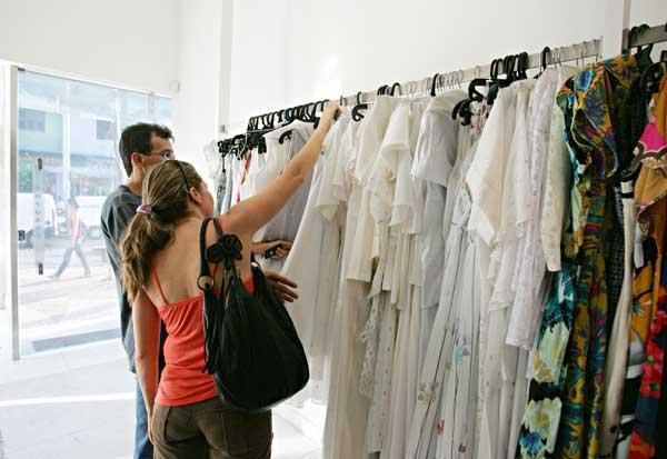 aed1d26e1fe lojas-roupas-fortaleza – Alagoas na Net