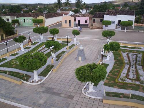 Carneiros Alagoas fonte: www.alagoasnanet.com.br