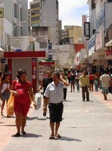 Foto: Alagoas 24 Horas