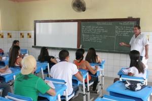 Projeto foi questionado até pelo Governo de Alagoas (Foto: Ascom Segesp)