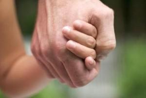 Tribunal tomou decisão favorável à casais homoafetivos (Foto: Divulgação)