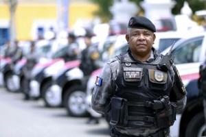 Balanço das polícias será divulgado hoje (Foto: Márcio Ferreira / Agência Alagoas)