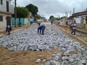 Obras devem ser planejadas nos próximos meses (Foto: Secom Maceió / Ilustração)