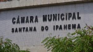 LOA e outro PL foram aprovados na sessão extra (Foto: Lucas Malta / Alagoas na Net)