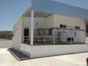 Laticínio foi fechado por várias irregularidades e que voltou a funcionar após resolver pendências (Foto: Agência Alagoas)