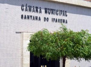 Vereadores vão começar trabalhos durante recesso (Foto: Lucas Malta/Alagoas na Net)