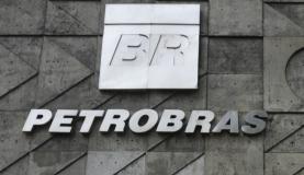 Redução segue nova política de preços da Petrobras (Foto: Tânia Rêgo/Agência Brasil)