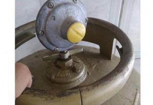 Pregão escolherá empresa para oferecer água mineral e gás (Foto: Lucas Malta/Alagoas na Net)