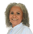 Sandra Bezerra