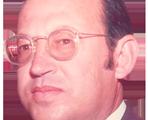 Clerisvaldo Chagas