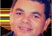 Edilson Barbosa
