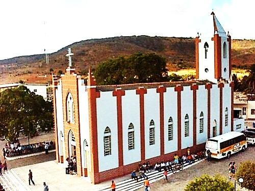 Pariconha Alagoas fonte: www.alagoasnanet.com.br