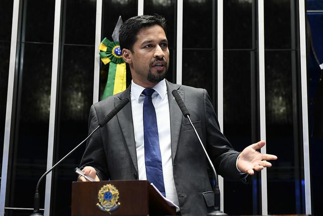 Resultado de imagem para Rodrigo Cunha (PSDB-AL)