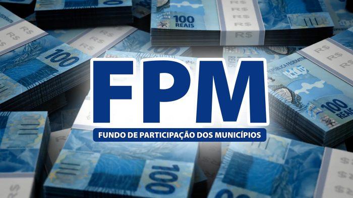 Resultado de imagem para Municípios recebem R$ 1 bilhão nesta sexta-feira, referente ao segundo FPM do mês