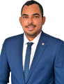 Thiago Campos