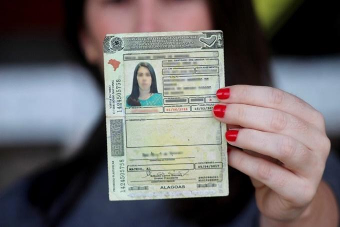 Agendamentos p/ entrega de documentos e exames de CNH já estão disponíveis  – Alagoas na Net