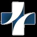 HRCRM
